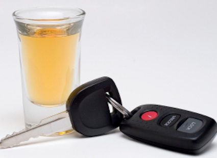 roanoke dui attorney