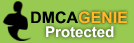 dmca-protection-badge